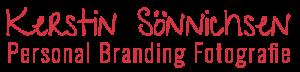 Kerstin Sönnichsen Logo